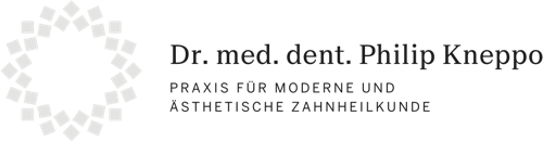 Zahnarzt in Ettlingen Dr. Kneppo
