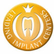 Zertifizierung Leading Implant Centers